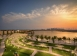 CUỘC SỐNG ĐẲNG CẤP CỦA GIỚI TINH HOA TẠI VINHOMES OCEAN PARK