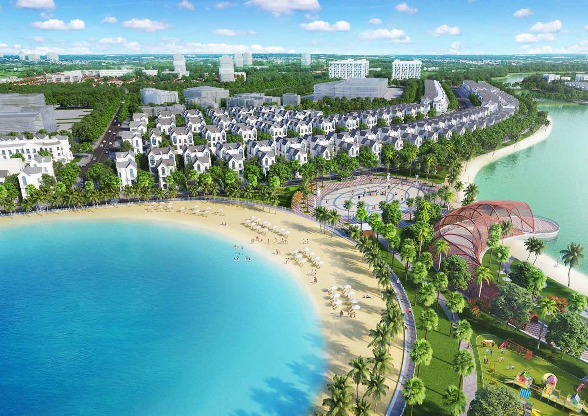 biet-thu-hai-au-vinhomes-ocean-park
