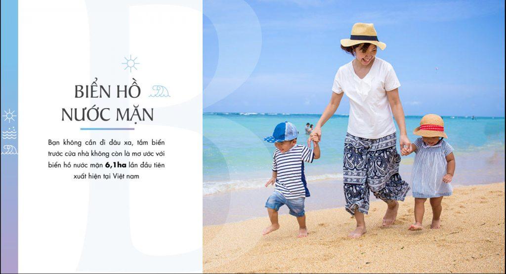 bien-ho-nuoc-man-vinhomes-ocean-park-gia-lam-1024x555