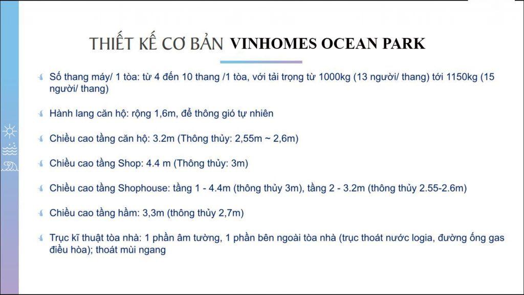 thiet-ke-co-ban-can-ho-vinhomes-ocean-park-1024x576