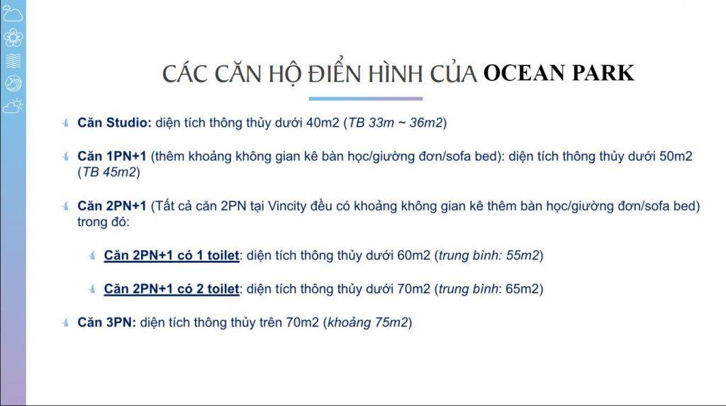 thiet-ke-dien-hinh-can-ho-vinhomes-ocean-park-1024x573