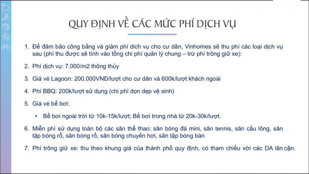 phi-dich-vu-vinhomes-ocean-park-1024x576