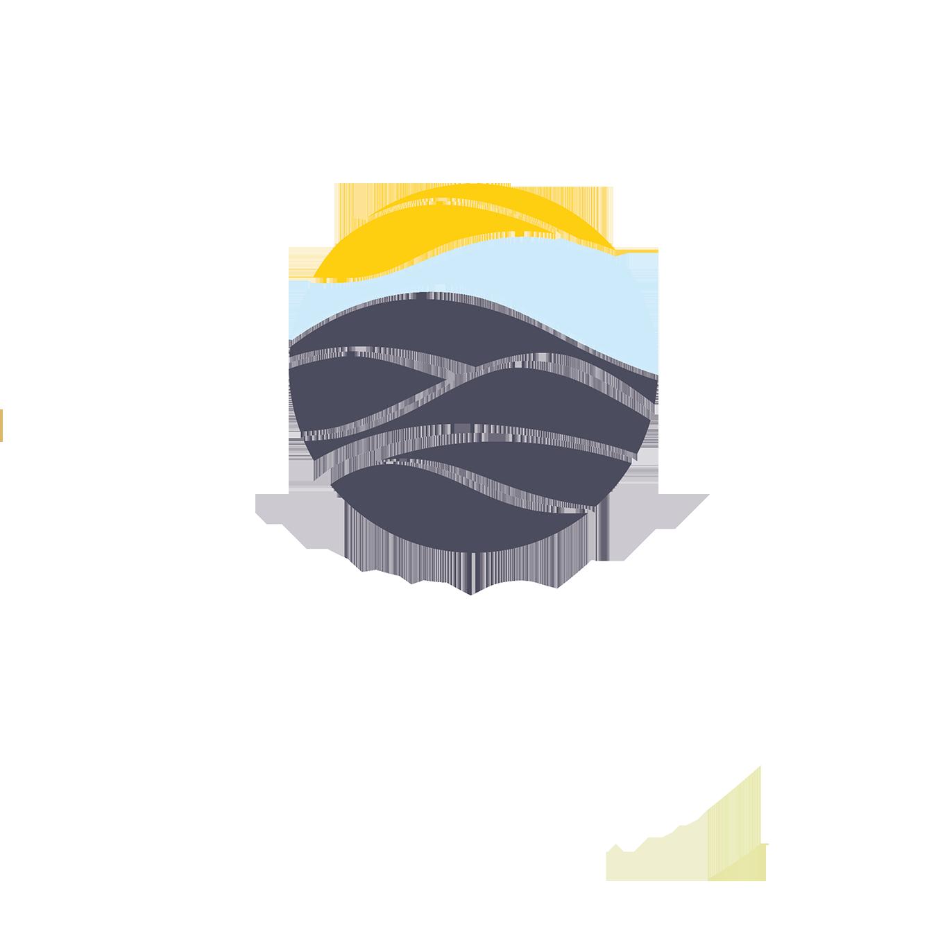 logo-vinhomes-ocean-park-chinh-thuc