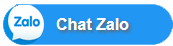chat-zalo-3